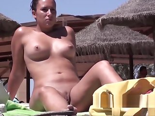 Shaved Pussies Crude Naked Females Spied Hidden Cam