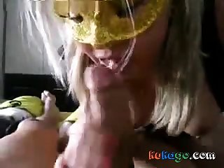 Amateur, Ass, Blonde, Blowjob, Bus, Cum, Cute, Fucking, Handjob, Model, Pov, Pussy, Rough, Slut, Wife