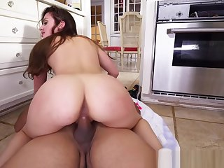 Ass, Big ass, Big tits, Fat, Fetish, Friend, Old, Old and young, Small tits, Teen, Teen big tits, Tits, Young