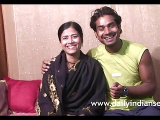 Skulduggery Indian Bhabhi Lovemaking More Next Door Salad days