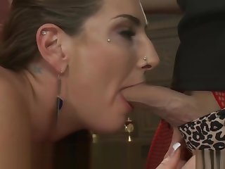 Mistress Kelly klaymour