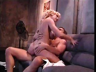 Hardcore Vintage MILF Sexual intercourse