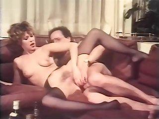 Orgasmus Zentrale