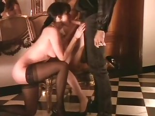 The Best of High Class Erotic (4)