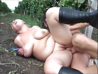 Exotic adult clip Doggy Style affecting unaccompanied here