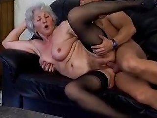 Granny videos