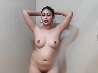 Dildo, Fingering, Indian, Masturbation