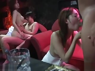 Terrifying sex flick Heavy Knockers try to watch of , watch it